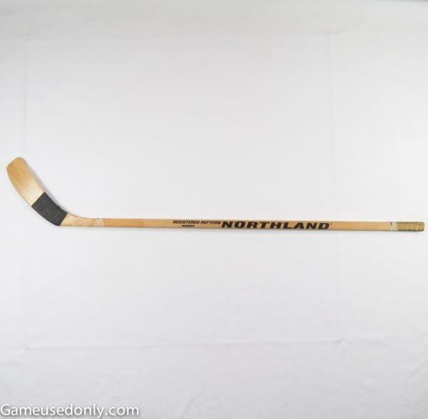 Wayne_Gretzky_WHA_Edmonton_Oilers_Game_Used_Stick