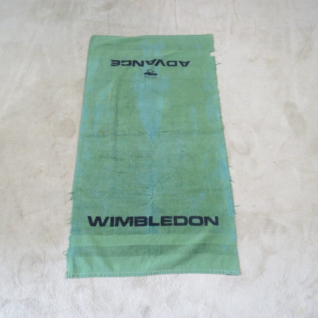 Bjorn-Borg-Match-Used-Wimbledon-Towel-1