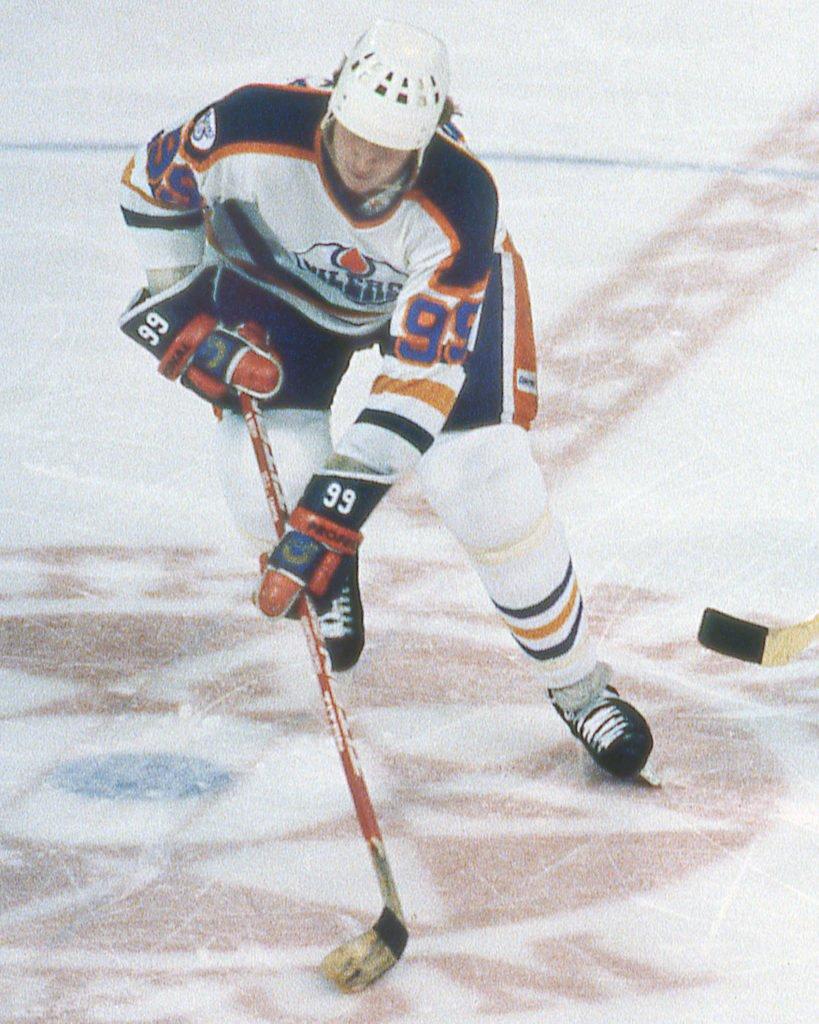 Wayne-Gretzky-1980