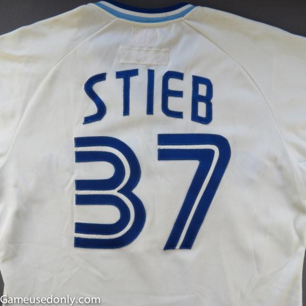1980-Toronto-Blue-Jays-Dave-Stieb