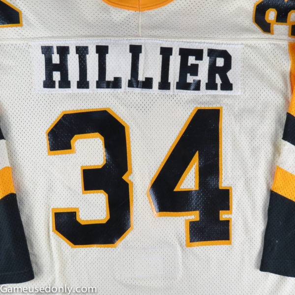 34-Jersey-Penguins-Hillier-Worn-Jersey