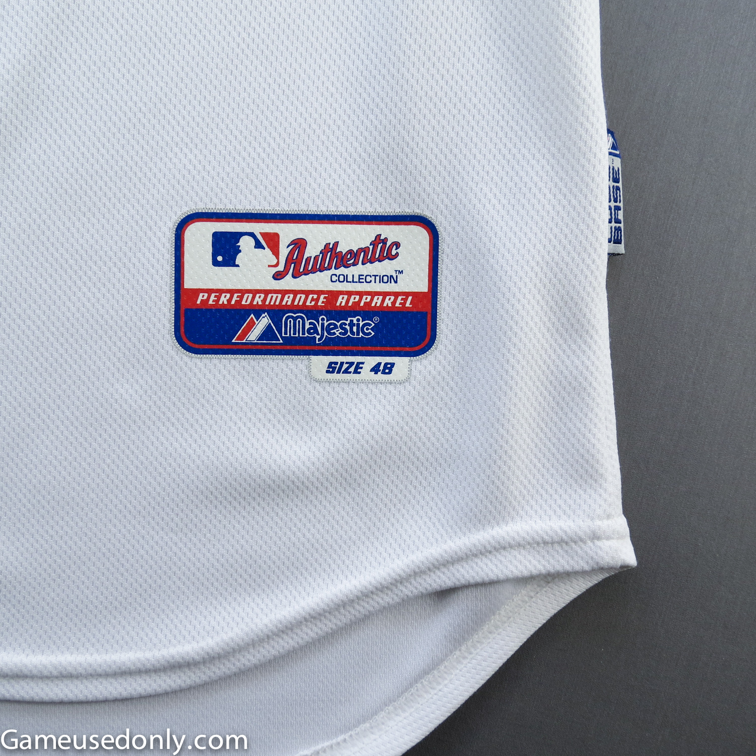 Atlanta-Braves-2007-Game-Worn-Jersey