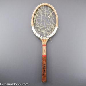Bjorn-Borg-Tennis-Racquets