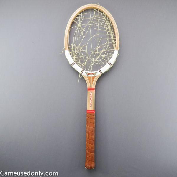 Bjorn-Borg-Used-Tennis-Racquets