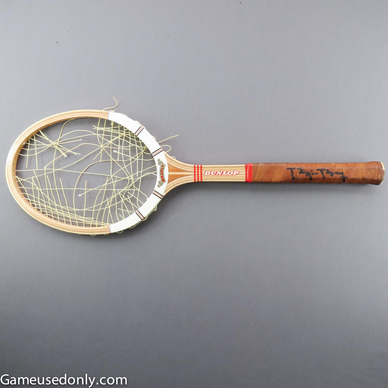 Bjorn-Borg-Used-Worn-Tennis-Racquets-Match-Play