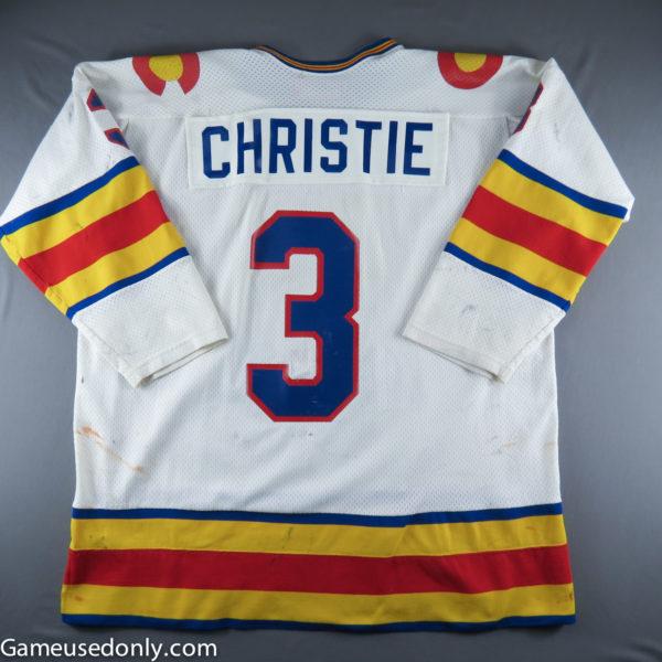 Colorado-Rockies-1979-Mike-Christie