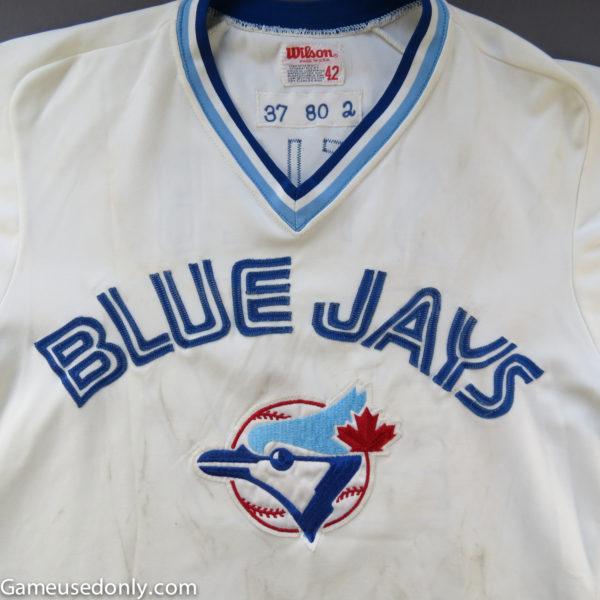 Dave-Stieb-Blue-Jays-Exhibition-Stadium-Toronto-Canada