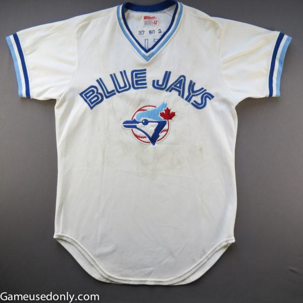 Dave-Stieb-Toronto-Blue-Jays-Game-Used-Jersey