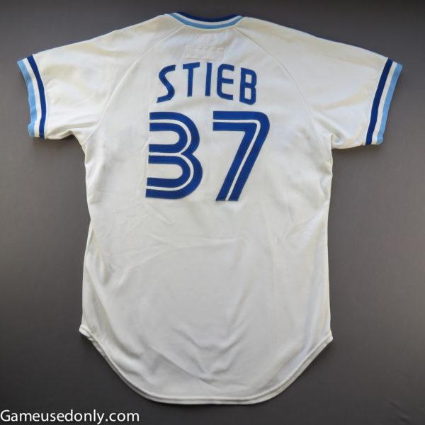 Dave_Stieb_Jersey_Toronto_Blue_Jays_1980_Game_Worn