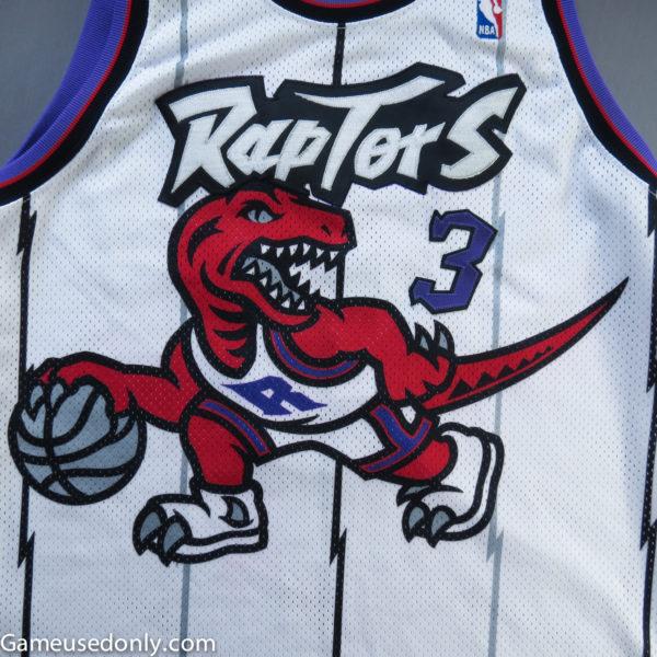 Dino-Style-Toronto-Raptors-Jersey-1995
