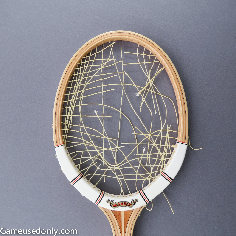 Fairway-Tennis-Grips-Babolat-Leather-Bjorn-Borg