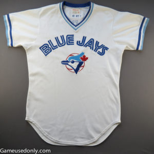 Fred-Mcgriff-Toronto-Blue-Jays-1987-Game-Used-Worn-Jersey
