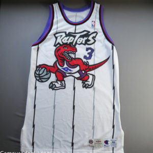 Jan-Tabak-Toronto-Raptors-Gamne-Used-Worn-Jersey