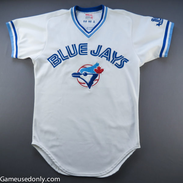 Jesse-Barfield-Toronto-Blue-Jays-Game-Used-Jersey-1986-Batting-Champion-40-Home-Runs