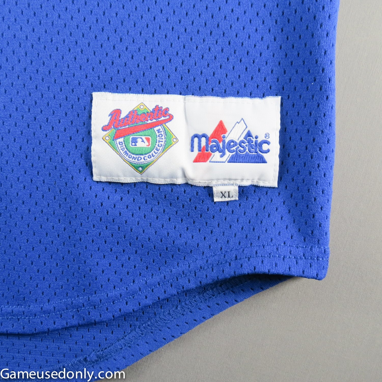 Majestic-Major-League-Baseball-Jersey-Blue-Jays