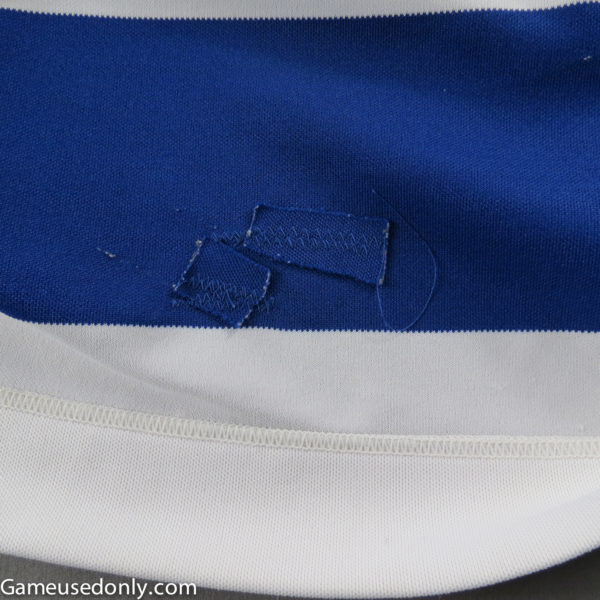 Material-Backed-Jersey-Repairs-Toronto-Maple-Leafs