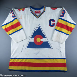 Mike-Christie-Rockies-Game-Used-Jersey-1979-Don-Cherry