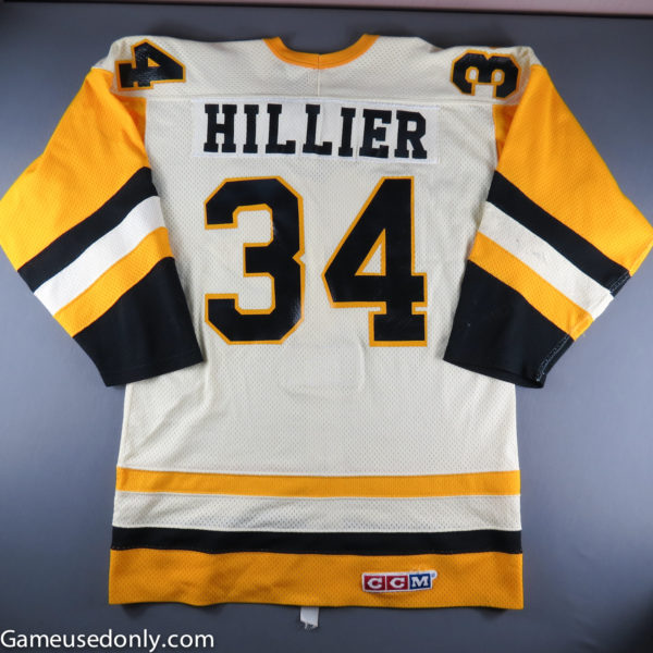 Pittsburgh-Penguins-Worn-Jersey-1984-1985