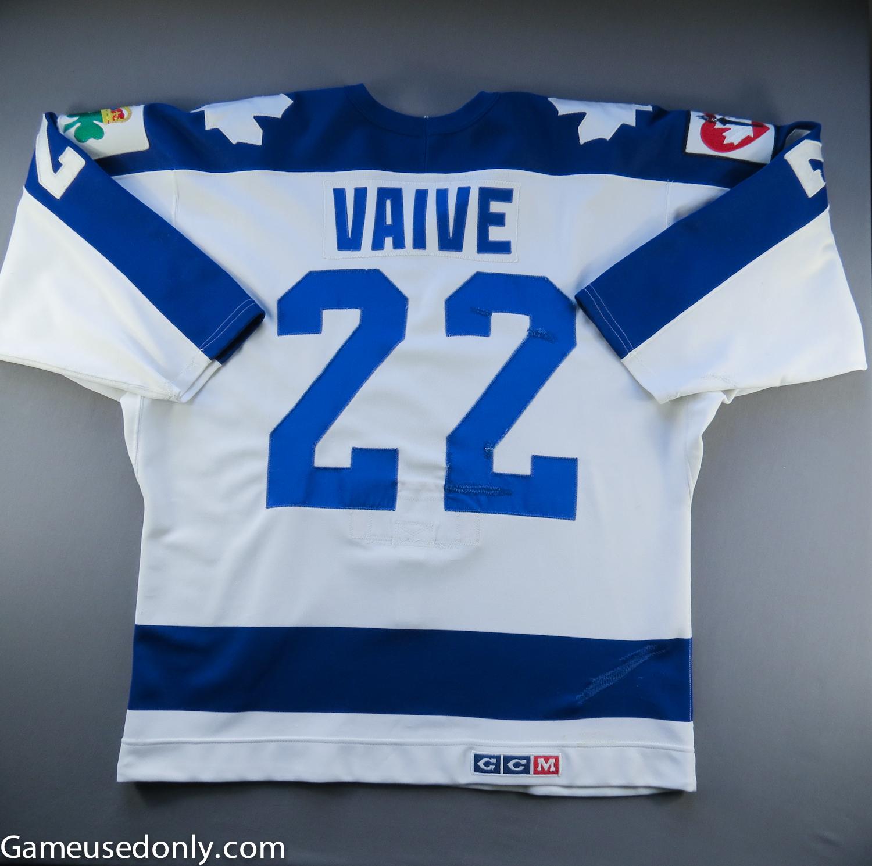 Rick-Vaive-Toronto-Maple-Leafs-1987-Worn-Jersey