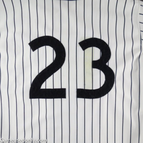 Robin-Ventura-White-Sox-Number-Change-21-23