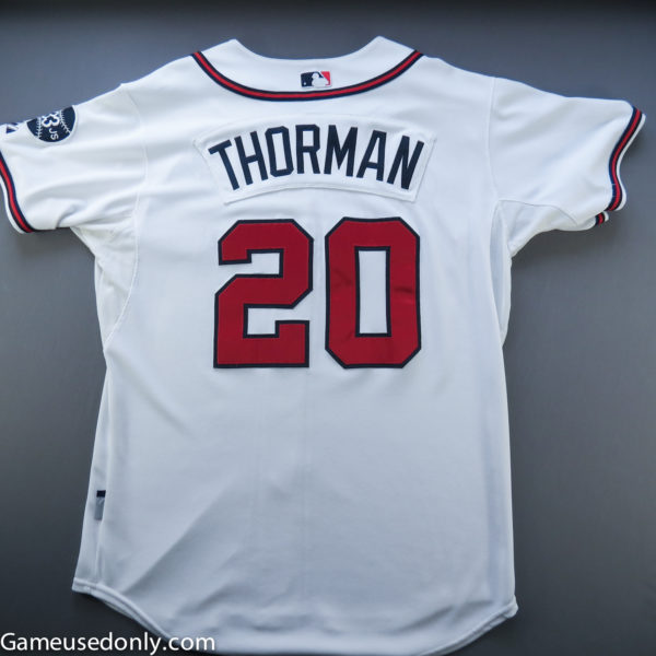 Scott-thorman-Atlanta-Braves-2007