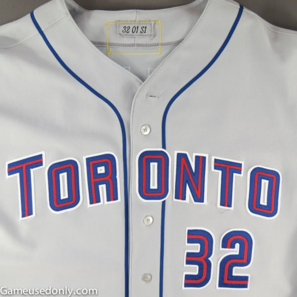 Toronto-Blue-Jays-Halladay-Set-1-Jersey