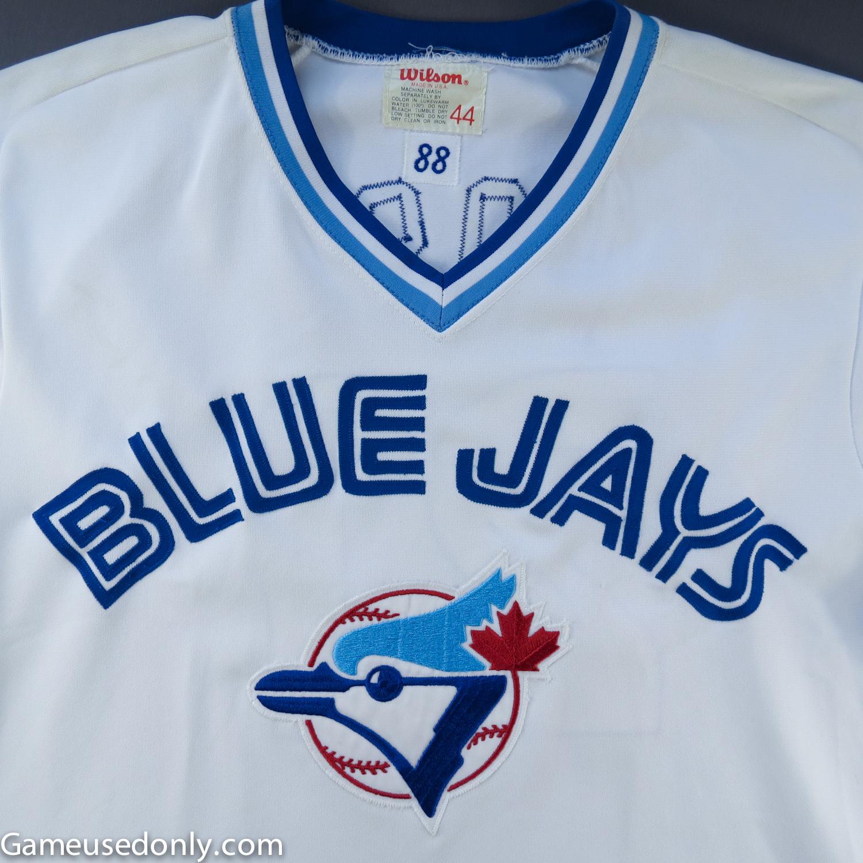 Toronto-Blue-Jays-Jersey-1988