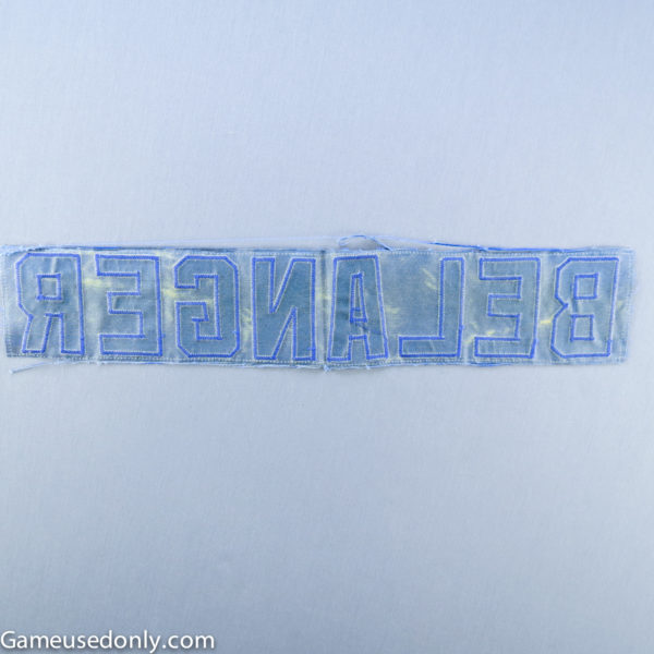 Toronto-Maple-Leafs-1977-Blue-Nameplate