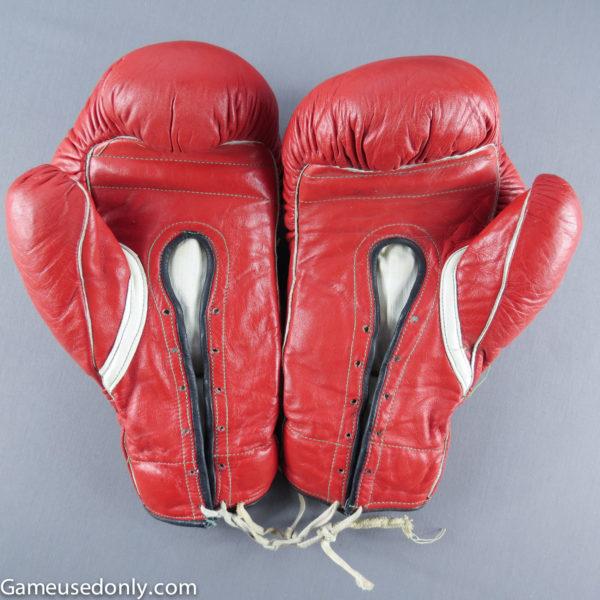 Vintage-Boxing-Gloves