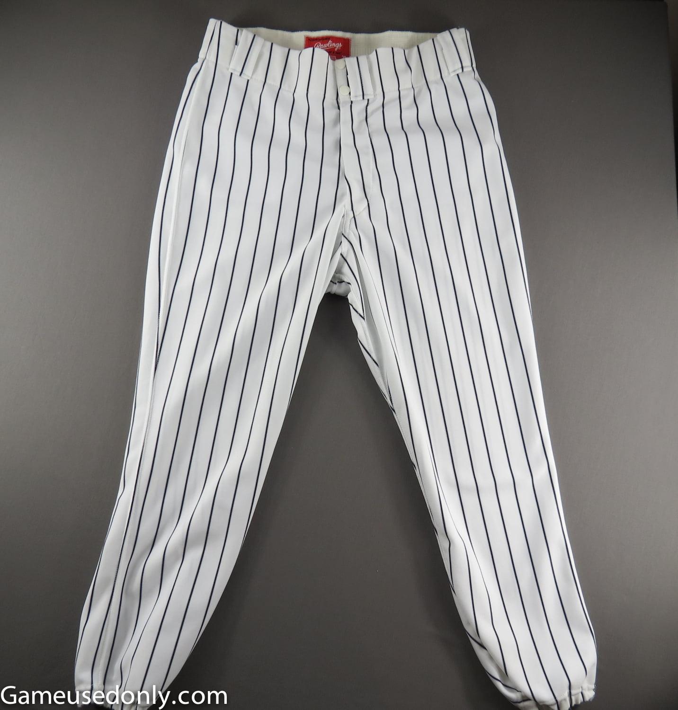 White-Sox-Worn-Pants
