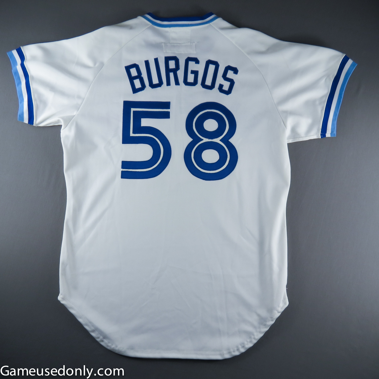 Blue-Jays-Pullover-1988-Home-Jersey