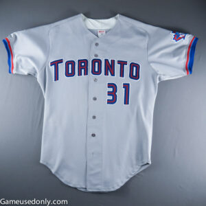 Robert-Person-Toronto-Blue-jays-1997-Game-Used-Jersey