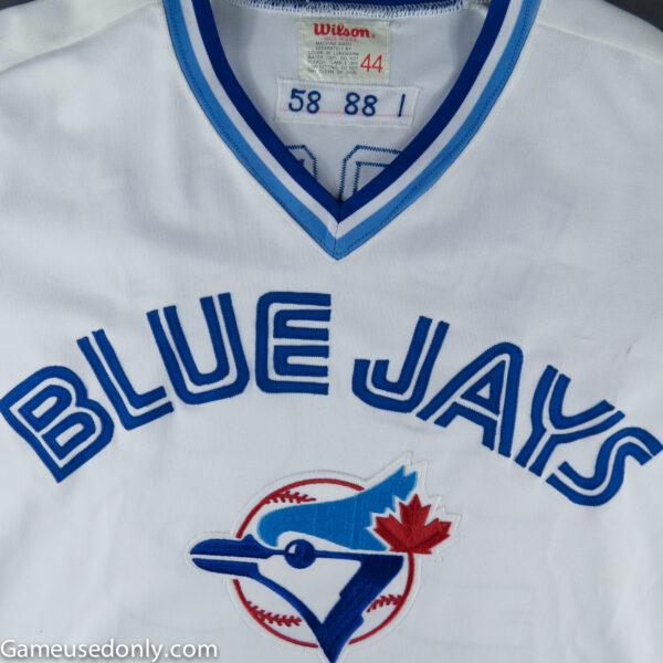Toronto-Blue-Jays-Burgos-Jersey-1988