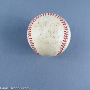 George-Brett-10th-career-Home-Run-Ball-1975-Kansas-City-Jim-Todd