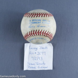 George-Brett-Hit-Baseball-Career-3077-Toronto-Guzman-Skydome
