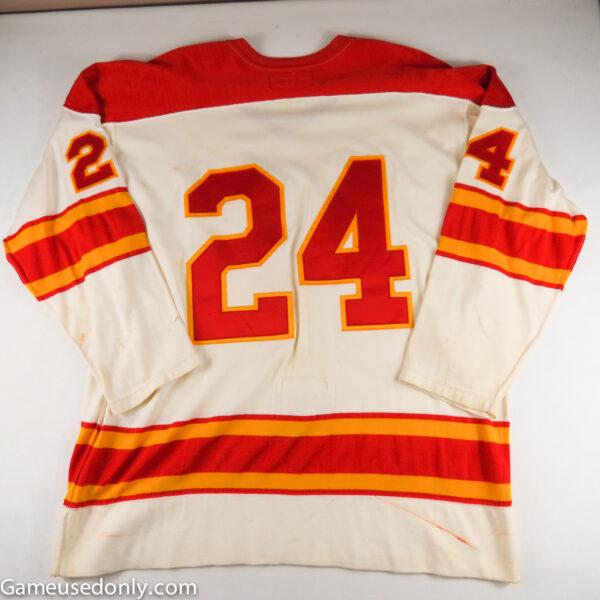 Atlanta-Flames-NHL-Durene-Jersey-1974