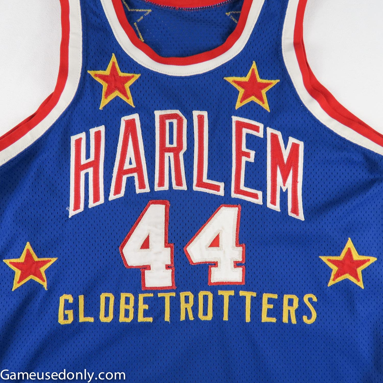Harlem-Globetrotters-1980