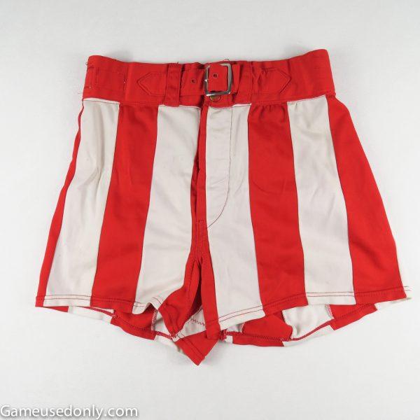 Globetrotters-Shorts