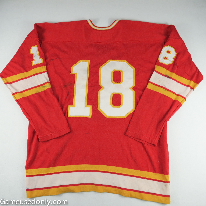 NHL-1973-1974-Atlanta-Flames-Jersey
