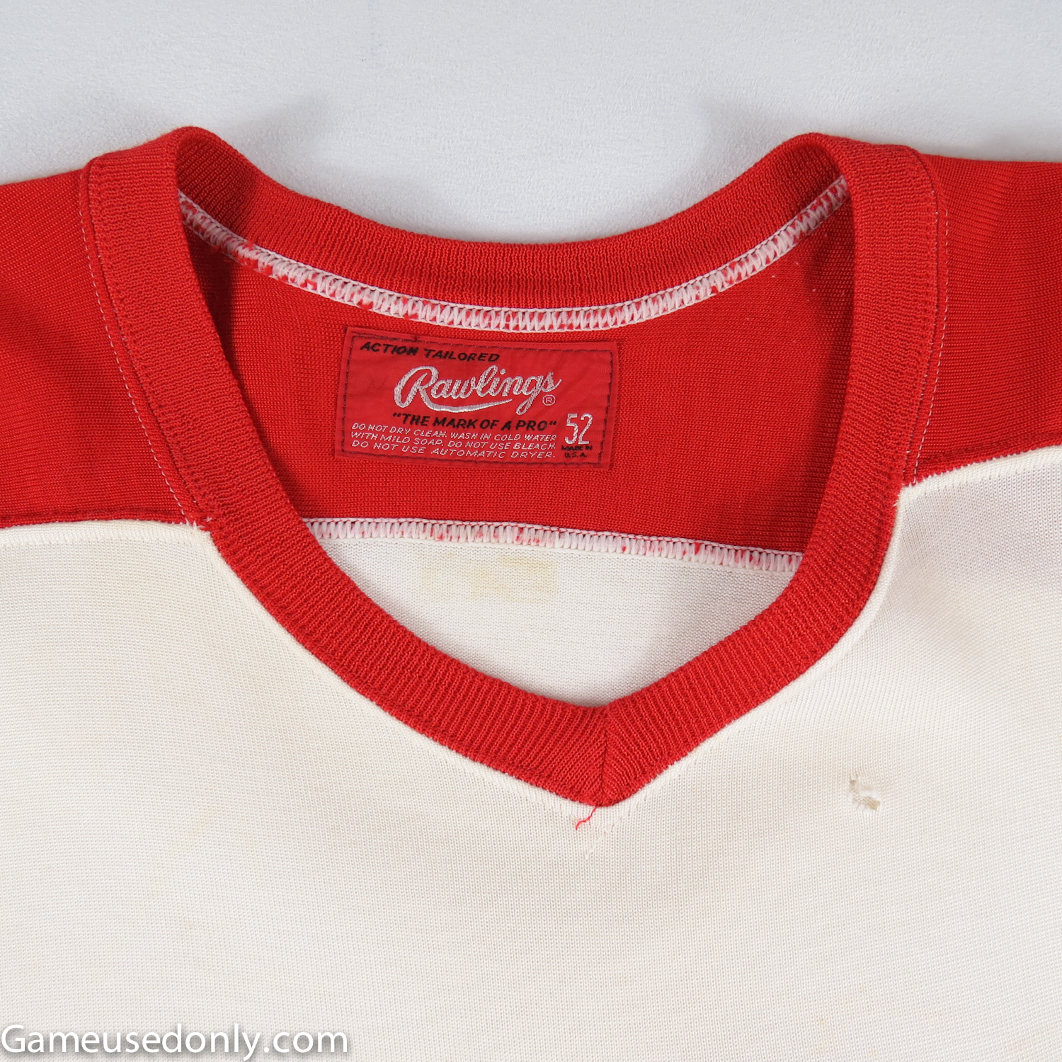 NHL-Atlanta-Flames-Rawlings-Durene-Worn-Jersey-1973