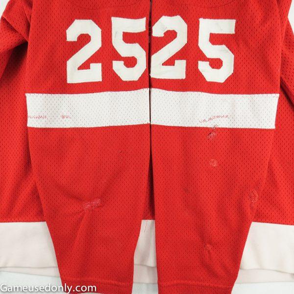 1979-1980-Detriot-Red-Wings
