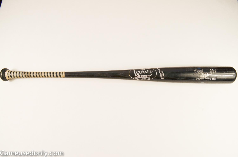 1993-Bo-Jackson-Game-Used-Bat
