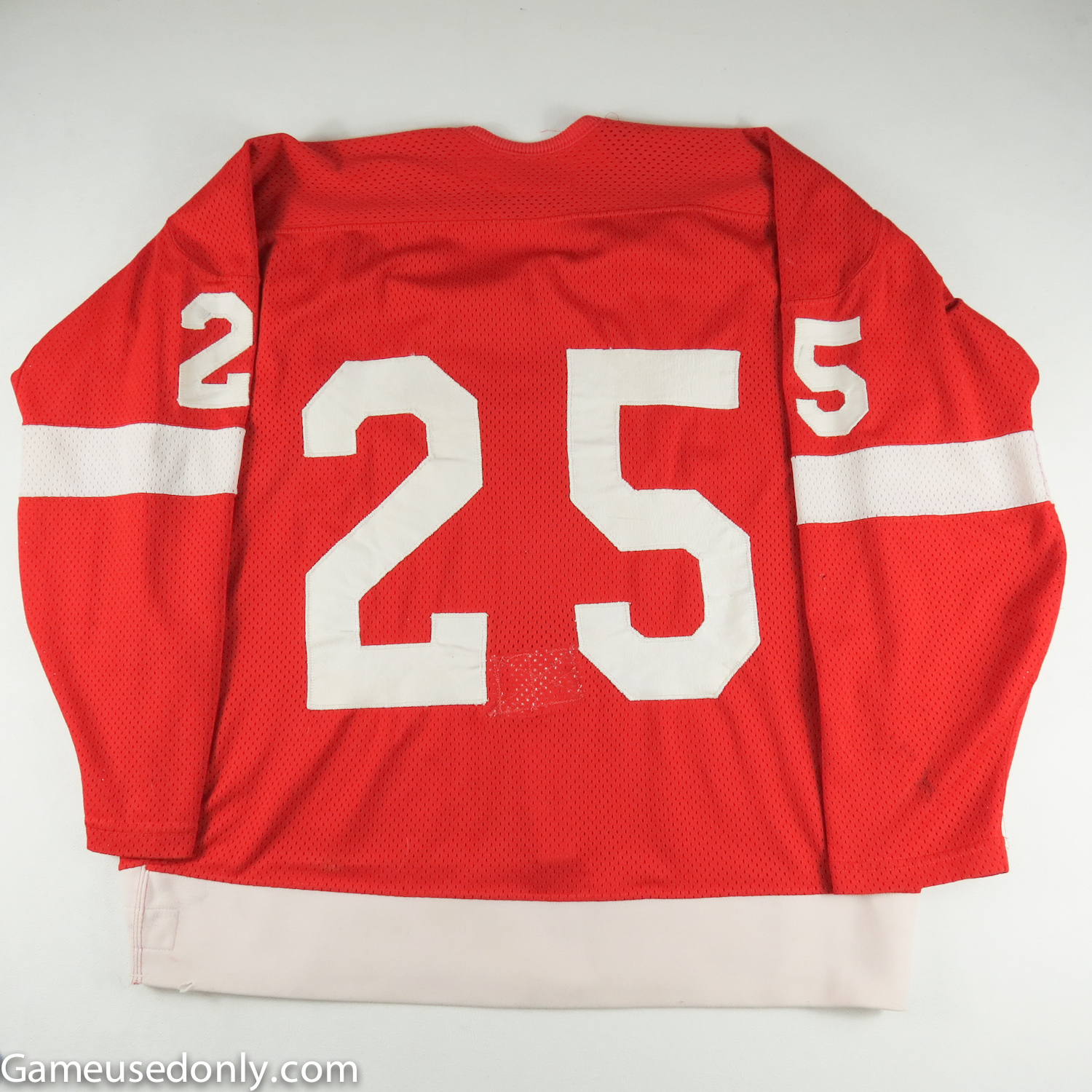 Detroit-Red-Wings-1979-Game-Worn-Jersey