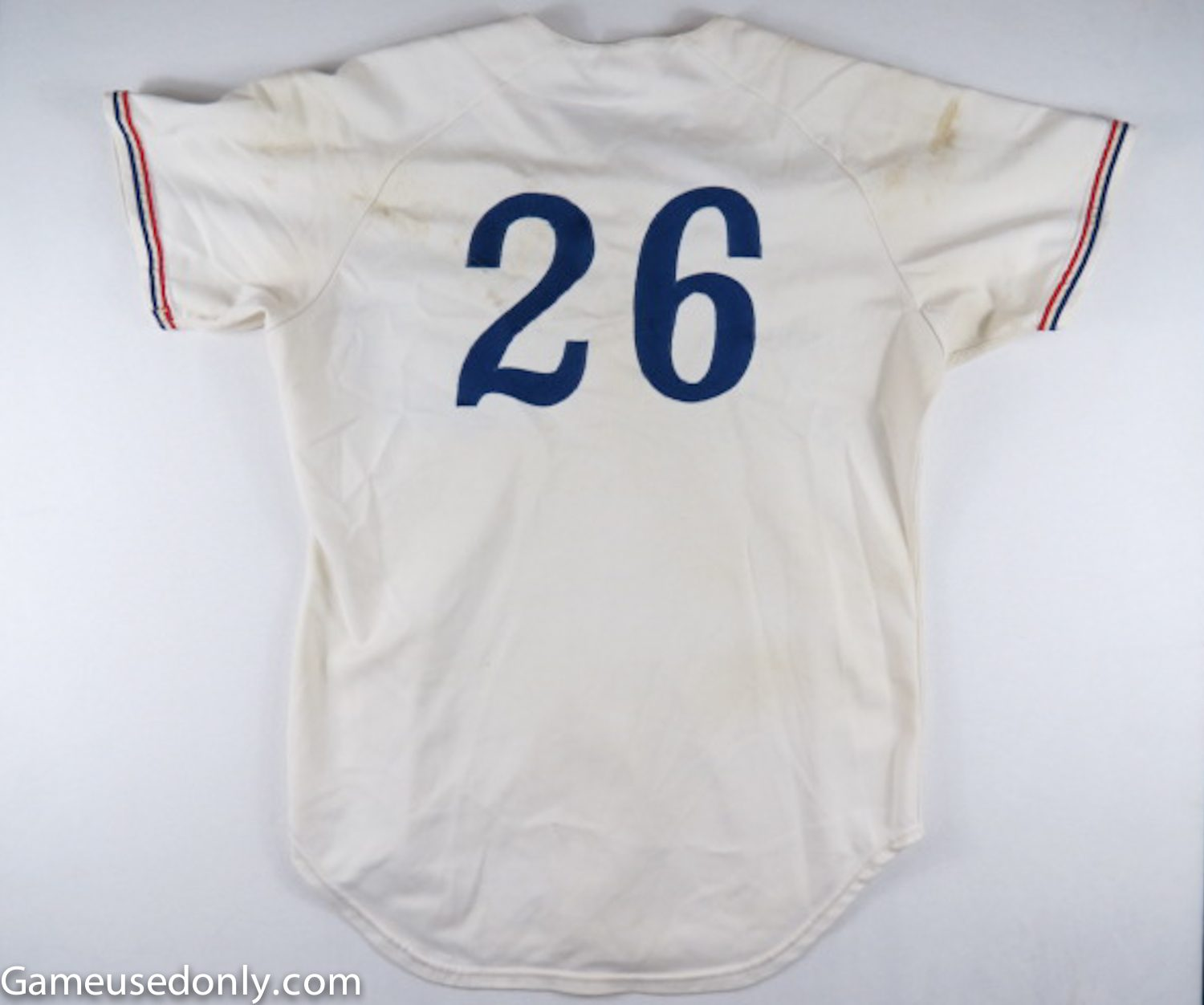Montreal-Expos-1975