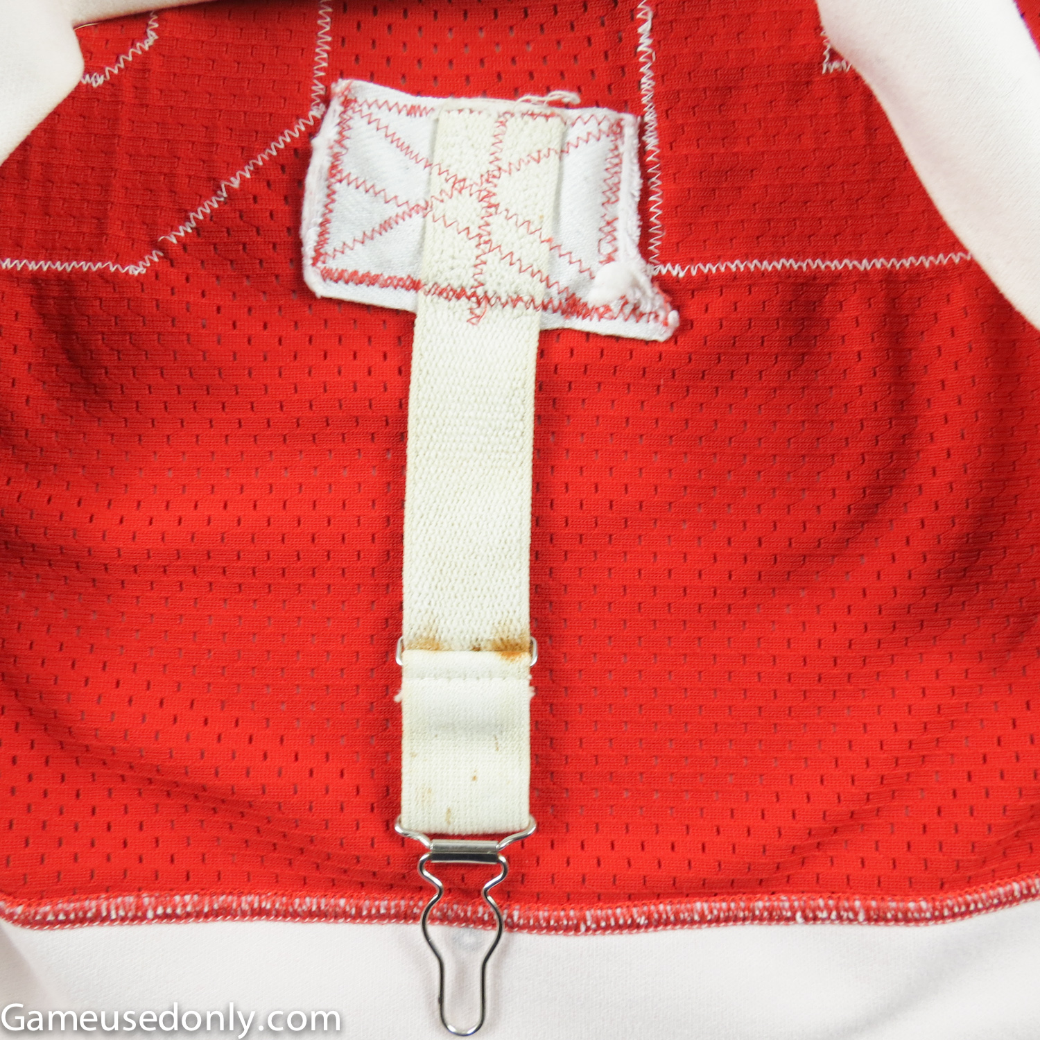 NHL-Fight-Strap-1979-Red-Wings