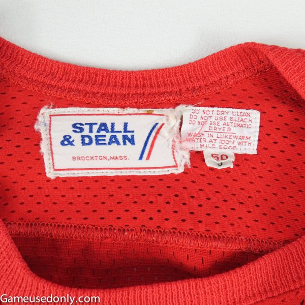 Stall-&-Dean-NHL-Jersey