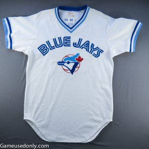 Toronto-Blue-Jays-1988-Game-Jersey