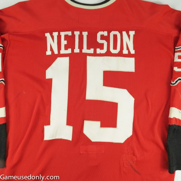 Defunct-NHL-Jersey-1976-Cleveland-Barons-Photo-Matched-Jersey