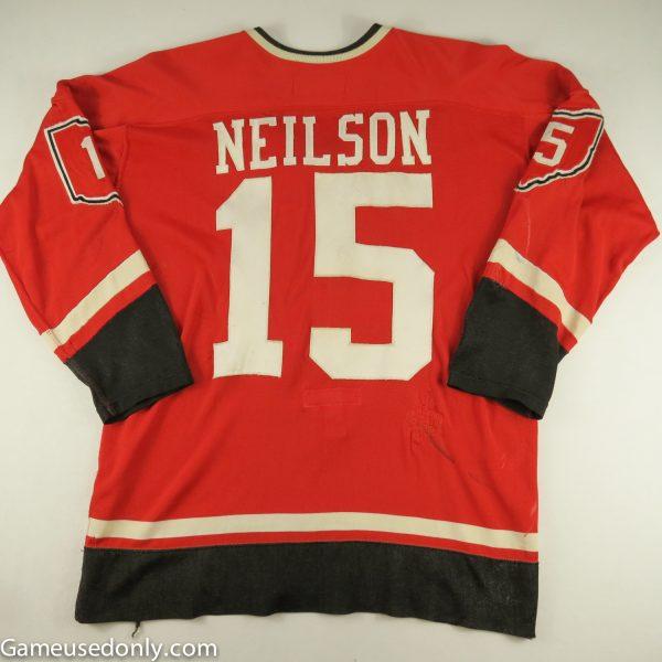Jim-Neilson-Worn-Jersey-Barons