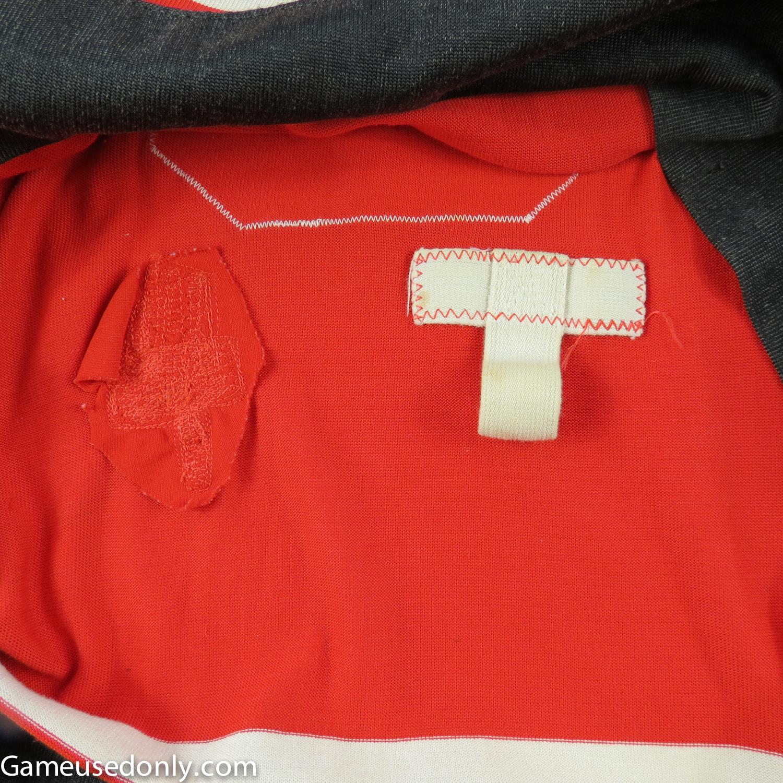 Material-Backed-Repair-Rawlings-Durene-Vintage-Jersey-Fight-Strap